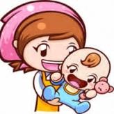 frenzy babysitter 2 game