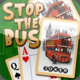 stop the bus card game