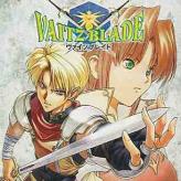 vaitz blade game