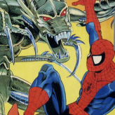 the amazing spider-man 3: invasion of the spider-slayers game