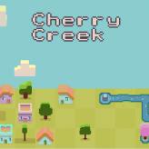 cherry creek game