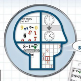 dr kawashima's brain training: how old is your brain game
