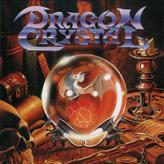 dragon crystal game