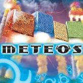 meteos game
