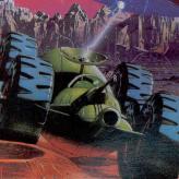moon patrol game