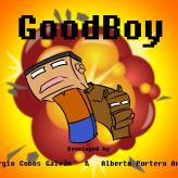 goodboy game