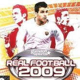 real football 2009 game