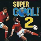 super goal! 2 game