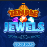 temple jewels game