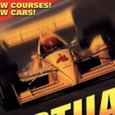 virtua racing deluxe game
