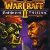 warcraft ii: tides of darkness game
