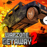 warzone getaway 2 game