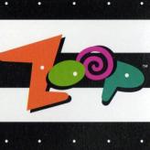 zoop game