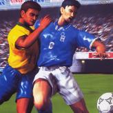 jikkyou world soccer 3 game