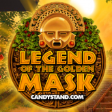 legend of the golden mask game