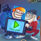 troll face quest video games 2 game