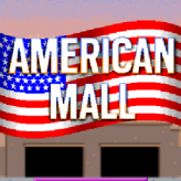 american mall game
