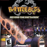 battle-bots: beyond the battlebox game