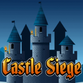 castle siege game