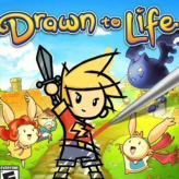 drawn to life game