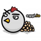 eggl io game