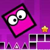 geometry neon dash 3 game