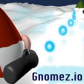 gnomez io game
