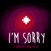 i'm sorry game