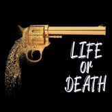life or death game