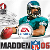 classic madden nfl 06 game