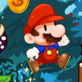 mario great adventure 2 game