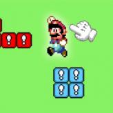 mario tetris 3 game