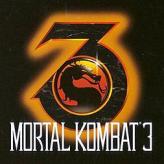 mortal kombat 3 final: anthrox hack game