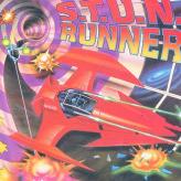 s.t.u.n. runner game