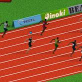 sprinter unblocked game game