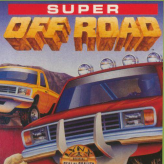 super off road game