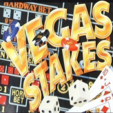 vegas stakes classic game