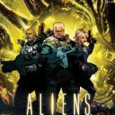 aliens: infestation game