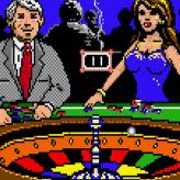 lynx casino game
