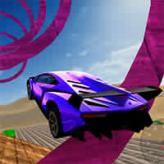 madalin cars multiplayer game