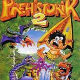 prehistorik 2 game