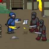 souichiro blademaster game