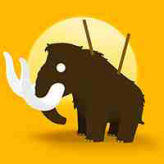big hunter online game