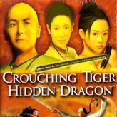 crouching tiger hidden dragon game