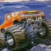 dirt racer game