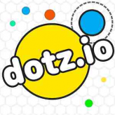 Dots IO