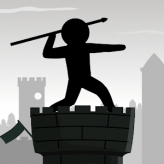 javelin fighting game
