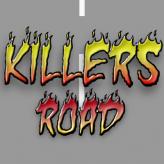 killers road game