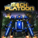 mech platoon game