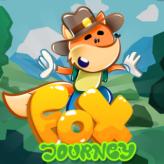 mr. journey fox game